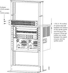switch and patch panel wiring diagram complete wiring diagrams \u2022 Telephone Expandable Panel Wiring Diagram at Ethernet Patch Panel Wiring Diagram
