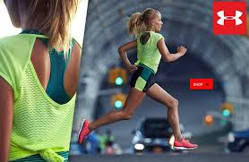 under armour women. under armour women\u0027s workout clothes women
