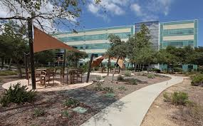 photo san diego office. Google Signs First Office Deal In San Diego Photo