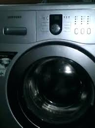 samsung dryer problems. Plain Samsung Samsung Dryer Drum Diamond 7 Kg Front Loader For Sale As Is    In Samsung Dryer Problems N