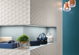 evocative designer reliefs create contemporary decorative walls on 3d wall art panels philippines with 3dwall ceramica atlas concorde