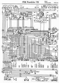 kit car headlight wiring diagram images cars and trucks replacement wiring harnesses northern auto parts lzk
