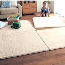 memory foam rug pad area 5 x 7 mohawk 8x10