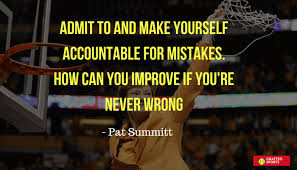 Motivational Basketball Quotes Best Inspiring Basketball Quotes From Famous Players Coaches Crafted