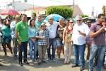 imagem de Cedro+Pernambuco n-15