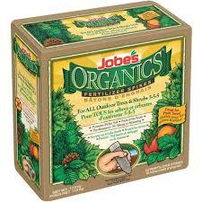 best garden fertilizer. Beautiful Fertilizer Best Organic Fertilizer For Vegetable Gardens 5 On Garden S