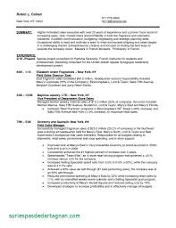 Resume Sales Associate Resumes Objective Retail No Experience Fresh