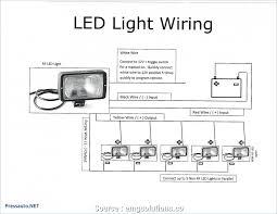 basic electrical wiring guide fantastic 12v home wiring basics basic electrical wiring guide 12v home wiring basics custom wiring diagram u2022 rh macabox co 12