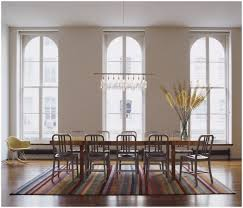 38 most blue chip contemporary crystal dining room chandeliers throughout striking bamboo chandelier image of