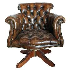 Fancy home office Feminine Fancy Home Office Chairs No Wheels About Remodel Most Attractive Interior Design For Remodeling With Rolling Mobilerevolutioninfo Decoration Fancy Home Office Chairs No Wheels About Remodel Most