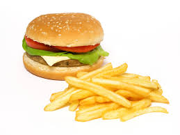 fast food bad for health. Contemporary Fast Sodium Still High In Fast Food And Processed Foods  Harvard Health Blog  Publishing And Fast Food Bad For P