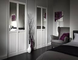 outdoor mirrored bifold closet doors luxury bifold closet door with mirrors reliabilt flush mirror