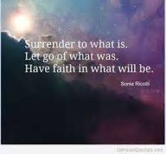 Short Faith Quotes