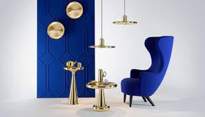 blue wingback chair. Blue Wingback Chair N