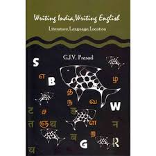 Academic Writing for Graduate Students  A Course for Nonnative Speakers of  English  Amazon co uk  John M  Swales  Christine B  Feak                  Books