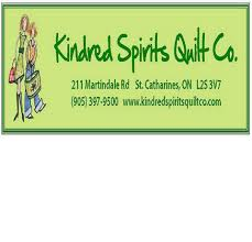 Kindred Spirits Quilt Co. - Home | Facebook &  Adamdwight.com