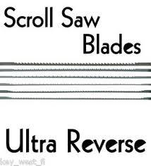 scroll saw blades. image is loading scroll-saw-blades-5-dz-flying-dutchman-034- scroll saw blades
