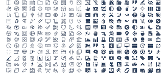 Relevancy relevancy top customer reviews. Free Icons Svg Png Javascript Icon Font Over 1500 Free Vector Icons Coreui Icons
