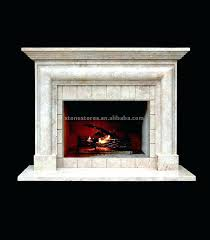 superior fireplace insert post superior fireplace insert bc36