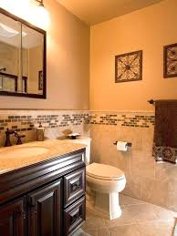 traditional bathroom designs 2016. Perfect Bathroom Traditional Bathrooms 2016  On Traditional Bathroom Designs