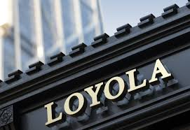 apply now admission loyola university chicago apply now
