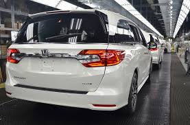 2018 honda odyssey touring. simple honda 14  and 2018 honda odyssey touring y