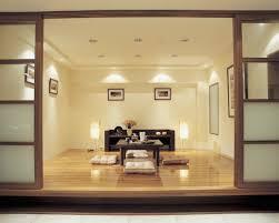 decoration modern simple luxury. Bedroom:New Modern Japanese Bedroom Home Interior Design Simple Luxury In Improvement Decoration