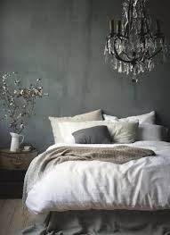 sophisticated bedroom furniture. Sophisticated Bedroom Tips Furniture