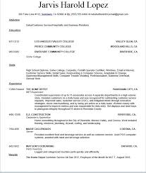 resume contractor independent contractor resume inspirational question center i ve