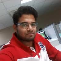 "10+ ""Ajay Raikar"" profiles | LinkedIn"