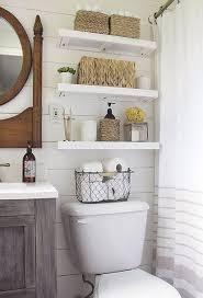small home furniture ideas. small master bathroom makeover on a budget home furniture ideas