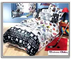 nhl bedding sets bedding set bedding sets bedding sets nhl bedding set nhl bedding sets