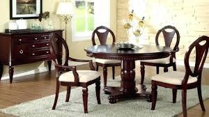 dinette set for 2 small dinette sets kitchen set furniture great inspiration dining