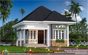 terrific floor plans small home designs cute little house plan kerala design fantastic perspective cute dog