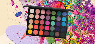 the best eyeshadow palettes for maximum impact including a 12 steal