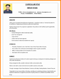 Word Format Resume Sample Sample Resume Word Format Download Lovely Resume Samples In Word 19