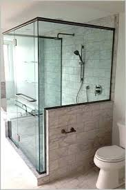 century shower doors century shower door century shower door inc west paterson nj