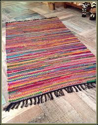 cotton rag rugs ikea