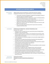 Open Office Resume Template Openoffice Templates Resume Medicinabg 74