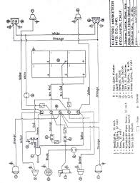 wiring diagram melex wiring diagram and schematic cushman 36 volt wiring diagram diagrams base