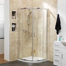 bathroom the pros and cons of replacing your bath with a shower dengarden throughout replace bathtub