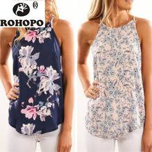 Compare Prices on <b>Rohopo</b>- Online Shopping/Buy Low Price ...