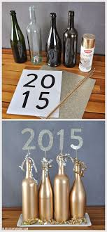 78 best Knaller-Ideen fr Silvester! images on Pinterest | Girls, New years  eve party ideas decorations diy and 21st birthday ideas for girls