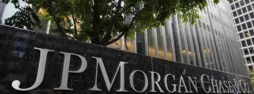 US-Banken: JP Morgan und Citigroup überraschen im Kreditgeschäft
