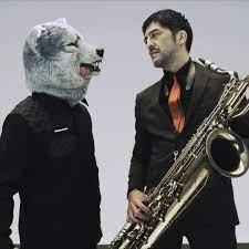 東京 スカ パラダイス オーケストラ 谷中