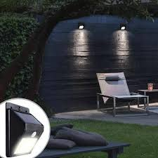 no wiring lighting. Solar-Powered Motion Sensor Security Light - No Wiring Needed, Easy  Installations No Wiring Lighting W