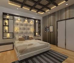 luxury bedroom furniture purple elements. Bedroom Ceiling Lighting Ideas Choosing. Inspiring Luxury With Elements Bed Cover Lights Furniture Purple M