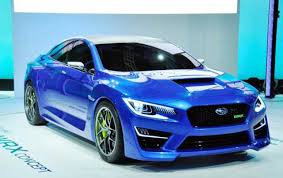 new car releases australia 20162016 New Car Release Dates Reviews Photos Price  2017  2018