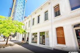 office on sale office property for sale in vic
