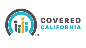 2019 Fpl Chart Covered Ca Individual Oe 2020 Peters Milam Insurance Services